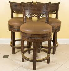 set of counter stools by italmond furniture ebth set of counter stools by italmond furniture