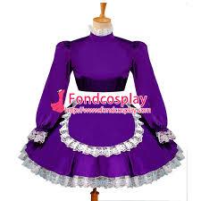 Halloween Grape Costume Compare Prices Grape Costume Shopping Buy Price