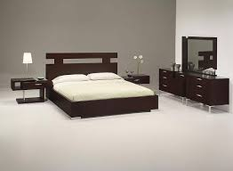 bed design with side table forniture disagn latest furniture modern bed design home
