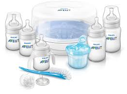gift sets baby gift set scd368 01 avent