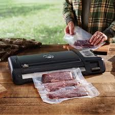 manual foodsaver vacuum sealers costco