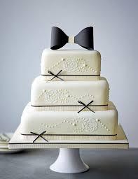 black u0026 ivory assorted wedding cake available to order until 31st ja