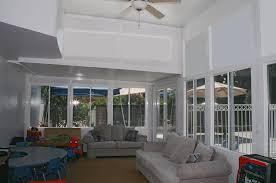Champion Sunroom Prices Patio Enclosure Kits Cost Home Outdoor Decoration