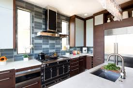 family kitchen design one of the best home design