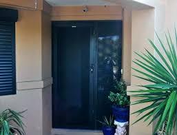 home depot interior door installation cost home depot security door installation cost varsetella site