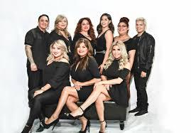 salon olines u2013 hair salon