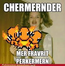 Ermahgerd Meme - pok礬memes ermahgerd pokemon memes pok礬mon pok礬mon go
