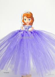 sofia the cake topper birthday cakes new sofia the birthday cake topper sofia