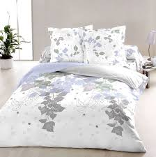 Duvet At Ikea White Linen Duvet Cover Ikea Home Design Ideas