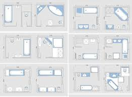 and bathroom floor plan small bathroom plansattic bathroom plans master bathroom floor