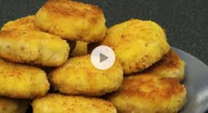 cuisine facile pour d饕utant cuisine 30 recette facile de plats pour débutants