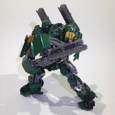 transformers hound truck review transformers aoe voyager hound brownbox reviews