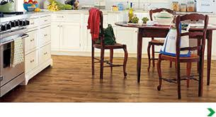 laminate flooring at menards