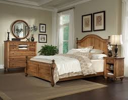 Hudson Bedroom Furniture by Bedrooms Charlton Furniture