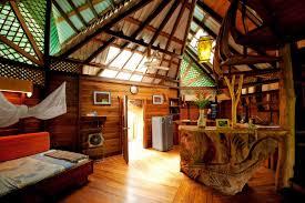 Hidden Canopy Treehouse Monteverde by Inside My Tree House Tree Houses Pinterest Tree Houses