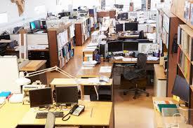 architecte d int ieur bureaux intérieur du bureau d architecte vide photo stock image du plan