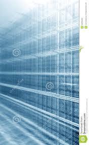 digital wall stock photos image 34615463 data digital glass wall
