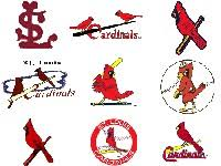 st louis cardinals all time top 40