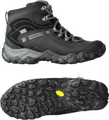 womens hiking boots for sale s hiking boots sale discount clearance rei garage