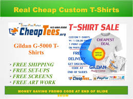 buy really cheap custom t shirts promo code exposed cheap t shirts