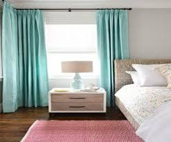 homegoods window treatments regarding exciting home goods