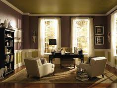 be bold and use behr paints to recreate this look in your space