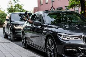 bmw black model women women with cars bmw black cars range rover high