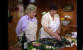 maite cuisine à l heure de top chef l ina met en ligne les émissions culinaires