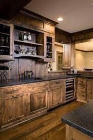 Home Kitchens Designs Best 25 Western Kitchen Ideas On Pinterest Western Homes