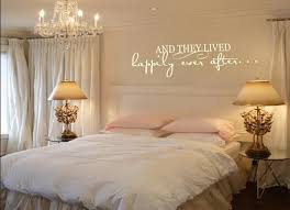 bedroom wall decorating ideas decorating a bedroom wall home design ideas