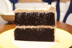 nabisco should take note black chocolate stout cake with salted