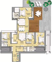 28 studio apartment floor plans furniture layout studio studio apartment floor plans furniture layout studio apartment floor plans 12 x 16 apartment home plans
