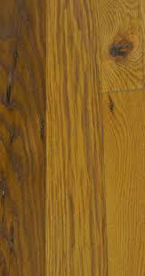 25 best rustic colour matching images on pinterest douglas fir