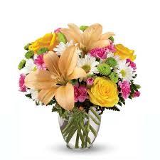 Deliver Flowers Today I U0027ve Got Sunshine Bouquet At Send Flowers