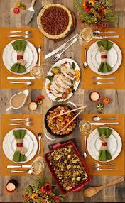 thanksgiving centerpieces on pinterest 20 best turkey meets avocado images on pinterest avocado recipes