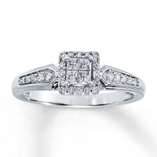 engagement rings sale jewelry rings jewelers engagement rings for men sets sale