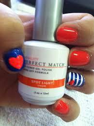 25 best cute shellac nails ideas on pinterest shellac nail