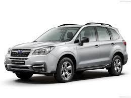white subaru forester 2015 subaru forester 2016 pictures information u0026 specs