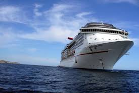carnival pride cruises from baltimore maryland on 04 29 2018 for