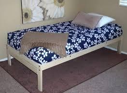 Nomad Bed Frame Nomad Xl Bed Bedroom Ideas Pinterest Beds Attic