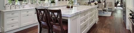 kitchen countertops st louis mo laminate kitchen countertops