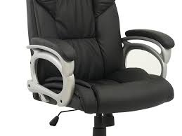 Cheap Office Chair Office Chair Boardroom Chair Commercial Desk Old Office Chairs
