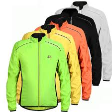 rainproof cycling jacket online shop reflective breathable ultra light cycling jacket
