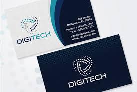 brand logo design logo design web graphic services designmantic the design shop