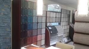 interior solutions 175 dennis drive lexington ky tile ceramic