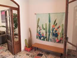 Schlafzimmerm El Preis Ferienhaus El Refugio Secreto De Los Berasa Spanien Palma De
