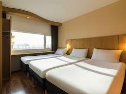 chambre hotel amsterdam chambre nature vaudeloges élégant villa juan les pins