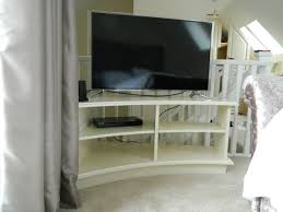 tv tables modern living room 2 seat leather sofa espresso tv stand good color