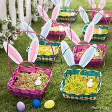 Easter Decoration Ideas Video by Easter Party Ideas Easter Decoration Ideas Party City