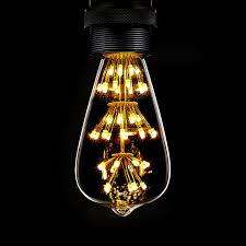 accessories edison light fixtures mini led string lights